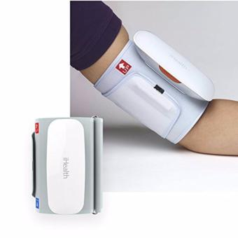 iHealth Wireless Arm Type Blood Pressure Monitor - 2