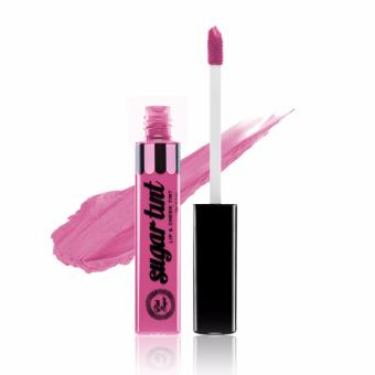 Harga PinkSugar Sugartint Lip and Cheek Tint (Purple Pleasure)