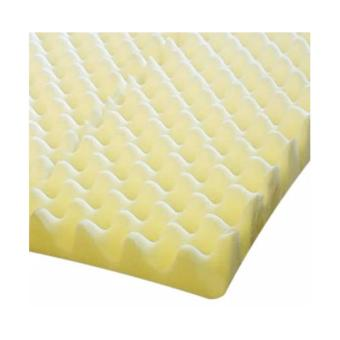 Harga Egg Crate Bedsore Mattress