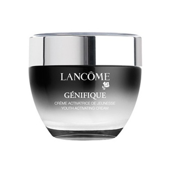 LANCOME Genifique Youth Activating Cream 50ml Price Philippines