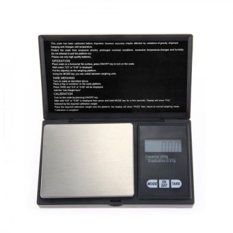 Digital Medical Lab Balance Weighing Scale 500g Price Philippines
