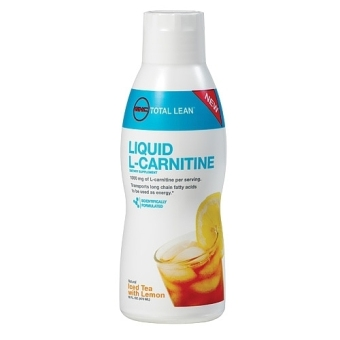 Harga LIQUID L-CARNITINE ICED TEA