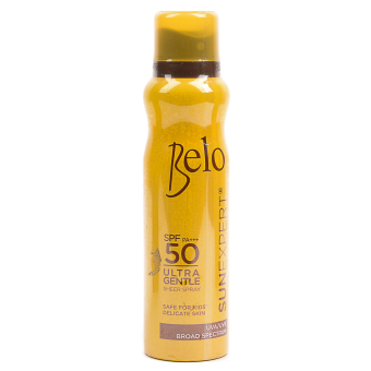 Belo Sun Exprt Spray Spf50 140 Price Philippines