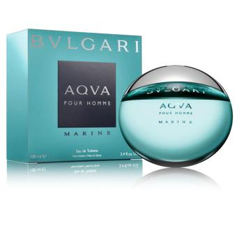 Aqva Pour Homme Marine for men Price Philippines