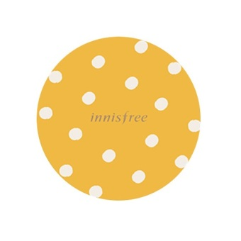 Innisfree Long Wear Cushion #3 (21 Natural Beige) 14G Price Philippines