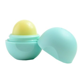 EOS Smooth Lip Balm Sphere - Sweet Mint Price Philippines