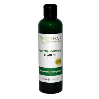 Rejuvehair Essential Nutrients Shampoo 250ml Price Philippines