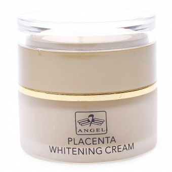 Angel Placenta Whitening Cream Day Cream 25g Price Philippines