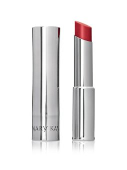 Harga Mary Kay True Dimensions Lipstick Sizzling Red