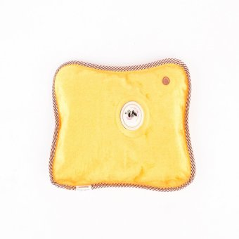 Harga Electric Hot Pack (Yellow)