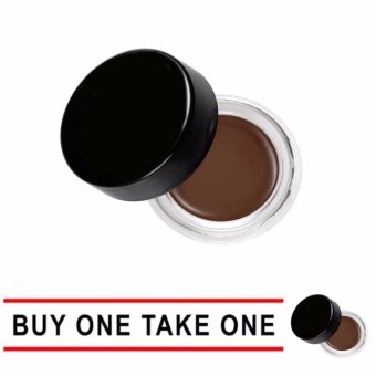GMY Buy One Take One DIPBROW Pomade Eyebrow (Soft Brown) Price Philippines