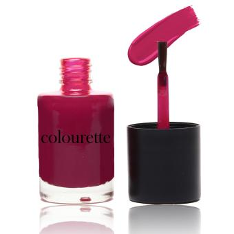 Harga ColourTint Intense Blend Lip and Cheek Oil in Thalia