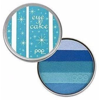 Harga Pop Beauty Eye Cake - Bright Blue