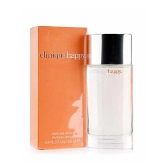 Clinique Happy™ Perfume Spray Price Philippines