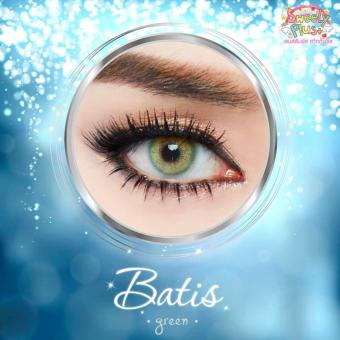Batis Green by Sweety Plus Price Philippines