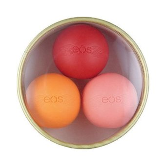 Eos Lip Balm 7ml Pack of 3 Price Philippines