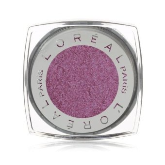 Harga L'Oreal Paris 24Hr Infallible Eyeshadow (With A Twist)