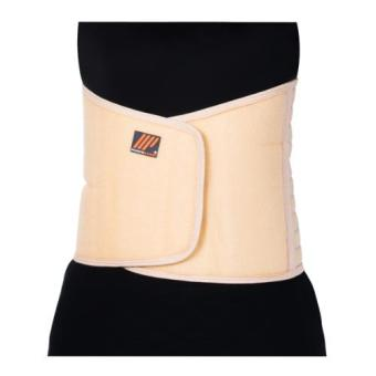 MP 9080 Abdominal Binder Small Price Philippines