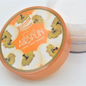 Harga Airspun Loose Face Powder NATURAL NEUTRAL 070-11