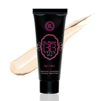 Harga PinkSugar Its Awesome BB Cream (Light Warm)