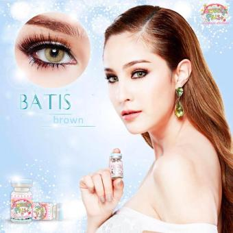 Batis Brown by Sweety Plus Price Philippines