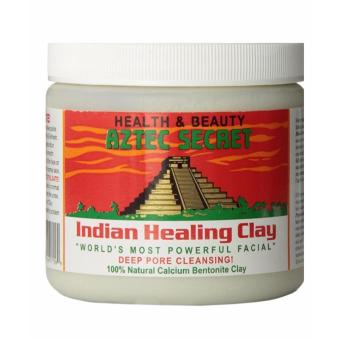 Aztec Secret Indian Healing Clay Deep Pore Cleansing Price Philippines