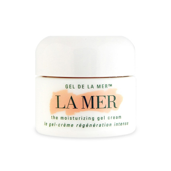 La Mer Gel de la Mer The Moisturizing Gel Cream 30ml/1oz Price Philippines