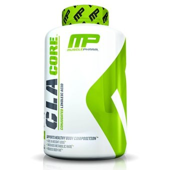 Muscle Pharm CLA Core 90 softgels Price Philippines
