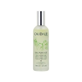 CAUDALIE Beauty Elixir 3.4oz/100ml Price Philippines