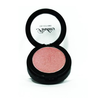 Harga Pinkies Collections Blusher (Star)