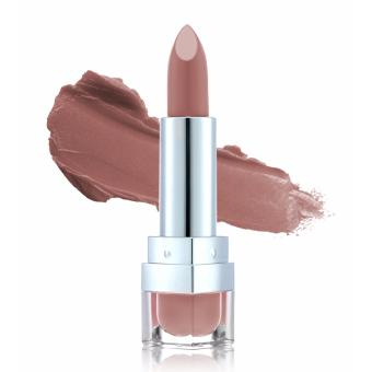 Harga Mvalor Creamy Matte Lipstick (Girl Next Door)