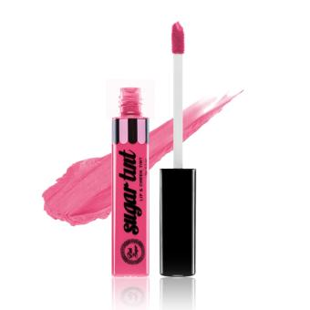 Harga Mvalor Sugartint Lip and Cheek Tint (Pink Passion)
