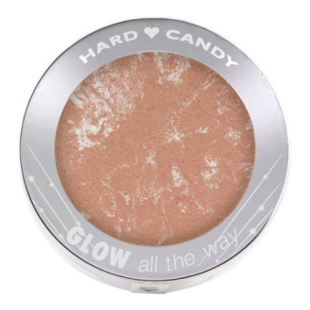 Harga Hard Candy So Baked Bronzer, Tropics, 13g