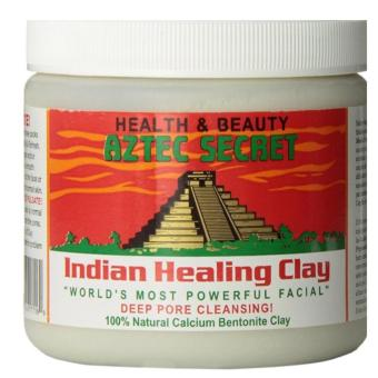 Aztec Secret Indian Healing Clay Deep Pore Cleansing, 1 Pound Price Philippines
