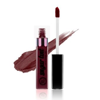 Harga Mvalor Sugartint Lip and Cheek Tint (Vampy Vixen)
