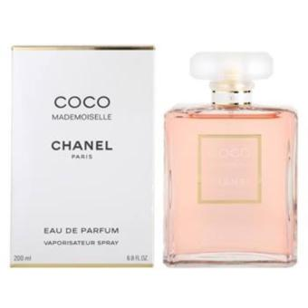 Coco Mademoiselle by Chanel Price Philippines