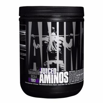 Animal Juiced Amino 30 serve Grapes Price Philippines