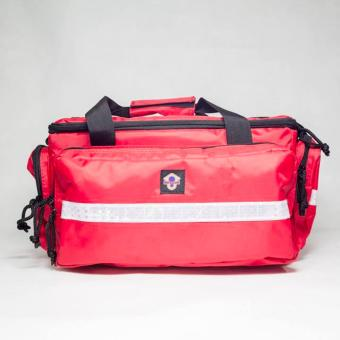 Rescue 8 EMS Jumpkit Bag Price Philippines