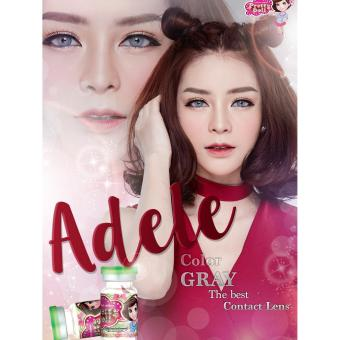 Harga Adele Gray by Pretty Doll