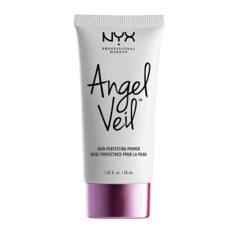 AVP01 Angel Veil Primer - White Price Philippines