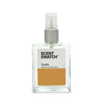 Harga Scent Swatch Vanilla Eau de Parfum for Women 60mL