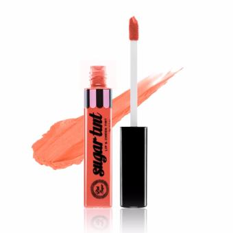Harga PinkSugar Sugartint Lip and Cheek Tint (Coral Bliss)