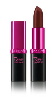L'Oréal Paris Color Riche Rouge Magique - The Fort 901 Price Philippines