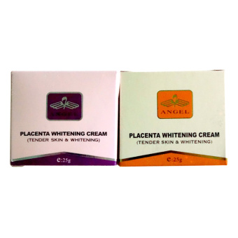 Angel Placenta Day and Night Cream Set Price Philippines