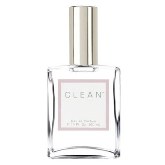 Harga CLEAN Original Eau de Parfum for Women 60ml