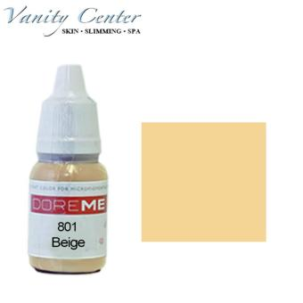 5ml Refillable Perfume Atomiser ... Source · DOREME Pigment for Embroidery Tattoo Permanent Makeup 10ml BEIGE