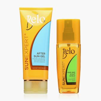 Belo Sun Expert Set Price Philippines
