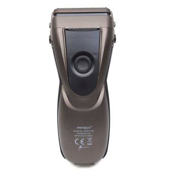 Harga Pritech RSM- 1162 All- Directions Floating System (Brown)