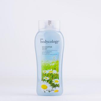 Harga Bodycology Body Wash (Whoopsie Daisy)