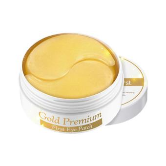 Harga Secret Key Gold Premium First Eye Patch